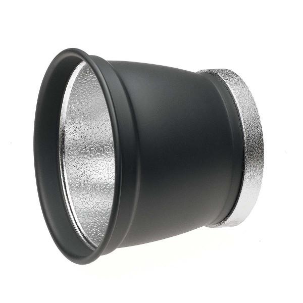 PRIOLITE Schirmreflektor 5 inch (12 cm)