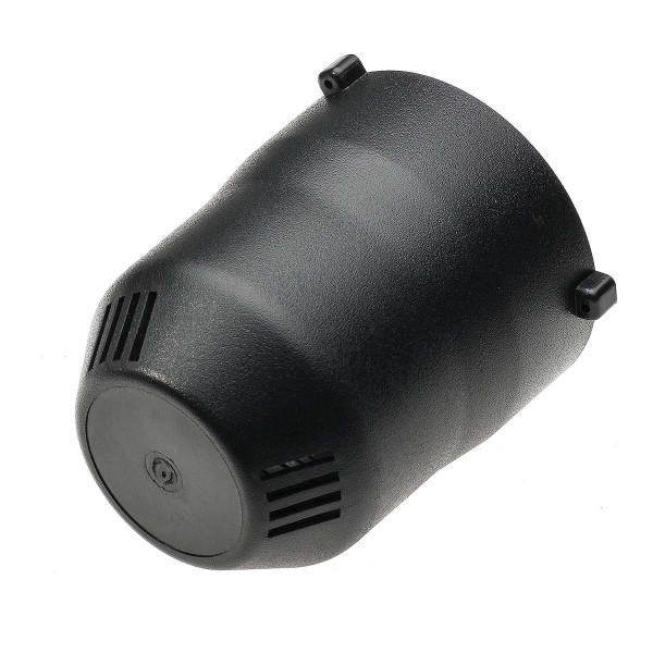 PRIOLITE Schutzkappe schwarz M/MB/MBX, LED 400, PRIO HEAD