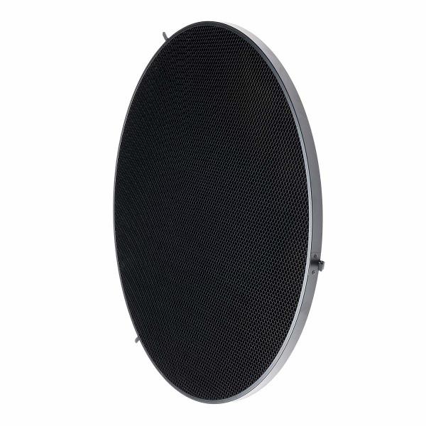 PRIOLITE Wabe für Beauty Dish - Gittergröße ca. 4 mm