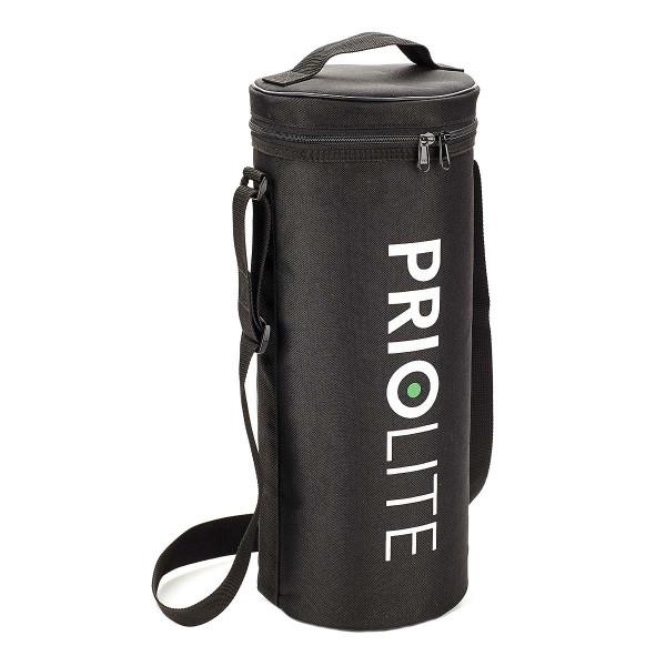 Priolite PRIO Köcher long für 1 M-PACK 1000 oder 1 MBX 500