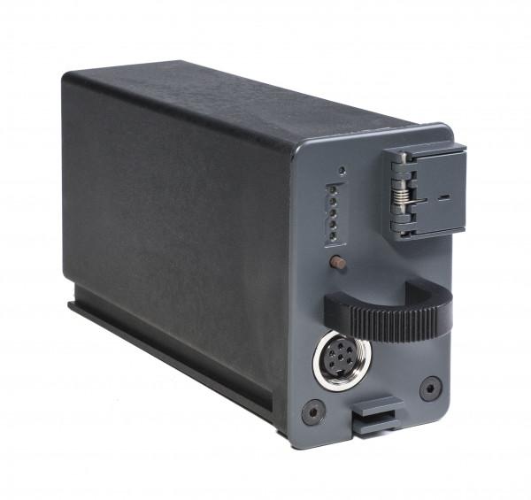 PRIOLITE Wechsel-Akku 58V MBX 1000 M-PACK 1000 PRIO LED 400