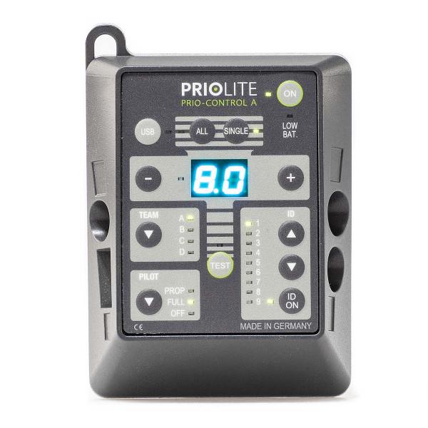 PRIOLITE Funkfernbedienung HS-C für Canon