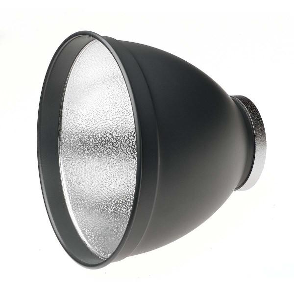 PRIOLITE Reflektor 9 inch - Durchmesser ca. 9 inch (23 cm)